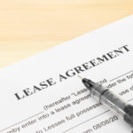 Lease Clauses for Landlords