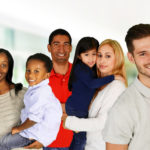 raising investment capital from friends and family