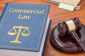 Missouri's Uniform Commercial Code | Missouri Real Estate Lawyer Missouri  Real Estate Lawyer